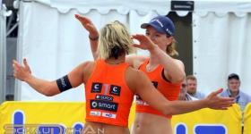 140829_beach_volleyball_dm_timmendorf_050