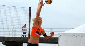 140829_beach_volleyball_dm_timmendorf_051