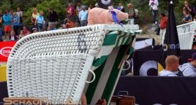 140829_beach_volleyball_dm_timmendorf_057