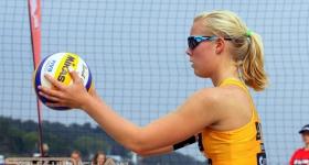 140829_beach_volleyball_dm_timmendorf_060