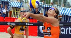 140829_beach_volleyball_dm_timmendorf_061