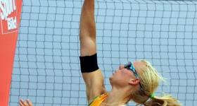 140829_beach_volleyball_dm_timmendorf_063
