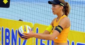 140829_beach_volleyball_dm_timmendorf_064