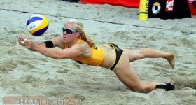 140829_beach_volleyball_dm_timmendorf_066