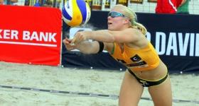 140829_beach_volleyball_dm_timmendorf_067