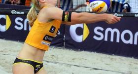 140829_beach_volleyball_dm_timmendorf_068