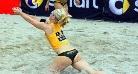 140829_beach_volleyball_dm_timmendorf_069