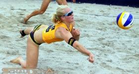 140829_beach_volleyball_dm_timmendorf_070