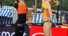140829_beach_volleyball_dm_timmendorf_072