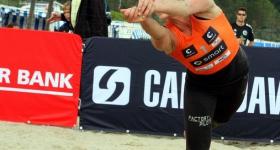 140829_beach_volleyball_dm_timmendorf_073