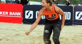140829_beach_volleyball_dm_timmendorf_074