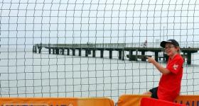 140829_beach_volleyball_dm_timmendorf_075