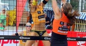 140829_beach_volleyball_dm_timmendorf_076