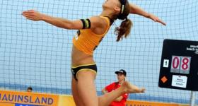 140829_beach_volleyball_dm_timmendorf_078