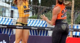 140829_beach_volleyball_dm_timmendorf_079