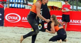 140829_beach_volleyball_dm_timmendorf_080