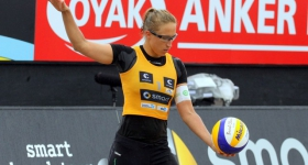 140829_beach_volleyball_dm_timmendorf_086