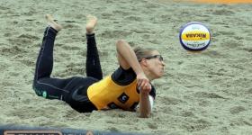 140829_beach_volleyball_dm_timmendorf_087