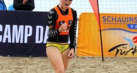 140829_beach_volleyball_dm_timmendorf_091