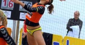 140829_beach_volleyball_dm_timmendorf_092