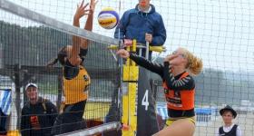 140829_beach_volleyball_dm_timmendorf_093