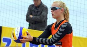 140829_beach_volleyball_dm_timmendorf_094