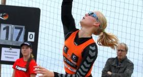 140829_beach_volleyball_dm_timmendorf_095