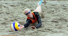 140829_beach_volleyball_dm_timmendorf_096