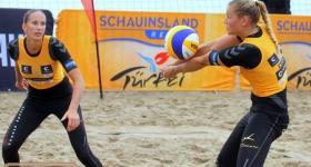 140829_beach_volleyball_dm_timmendorf_097