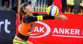 140829_beach_volleyball_dm_timmendorf_099