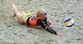 140829_beach_volleyball_dm_timmendorf_100