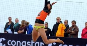 140829_beach_volleyball_dm_timmendorf_101