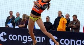 140829_beach_volleyball_dm_timmendorf_102