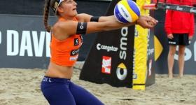 140829_beach_volleyball_dm_timmendorf_104