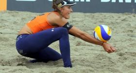 140829_beach_volleyball_dm_timmendorf_108