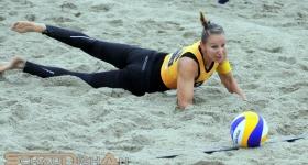 140829_beach_volleyball_dm_timmendorf_115