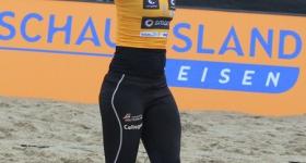 140829_beach_volleyball_dm_timmendorf_117