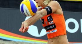 140829_beach_volleyball_dm_timmendorf_120