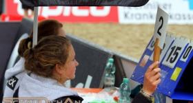 140829_beach_volleyball_dm_timmendorf_121