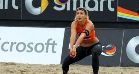 140829_beach_volleyball_dm_timmendorf_125