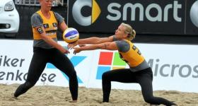 140829_beach_volleyball_dm_timmendorf_127