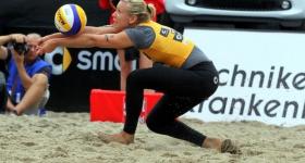140829_beach_volleyball_dm_timmendorf_129