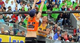 140829_beach_volleyball_dm_timmendorf_130