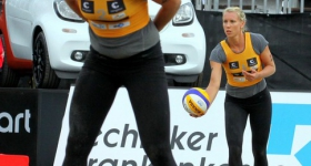 140829_beach_volleyball_dm_timmendorf_131