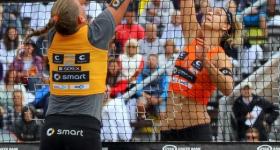 140829_beach_volleyball_dm_timmendorf_135