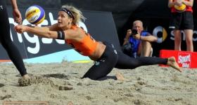 140829_beach_volleyball_dm_timmendorf_142