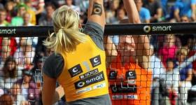 140829_beach_volleyball_dm_timmendorf_145