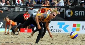 140829_beach_volleyball_dm_timmendorf_146