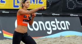 140829_beach_volleyball_dm_timmendorf_148