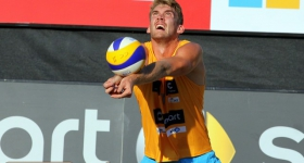 140829_beach_volleyball_dm_timmendorf_155